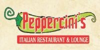 Peppercini's Pizzeria